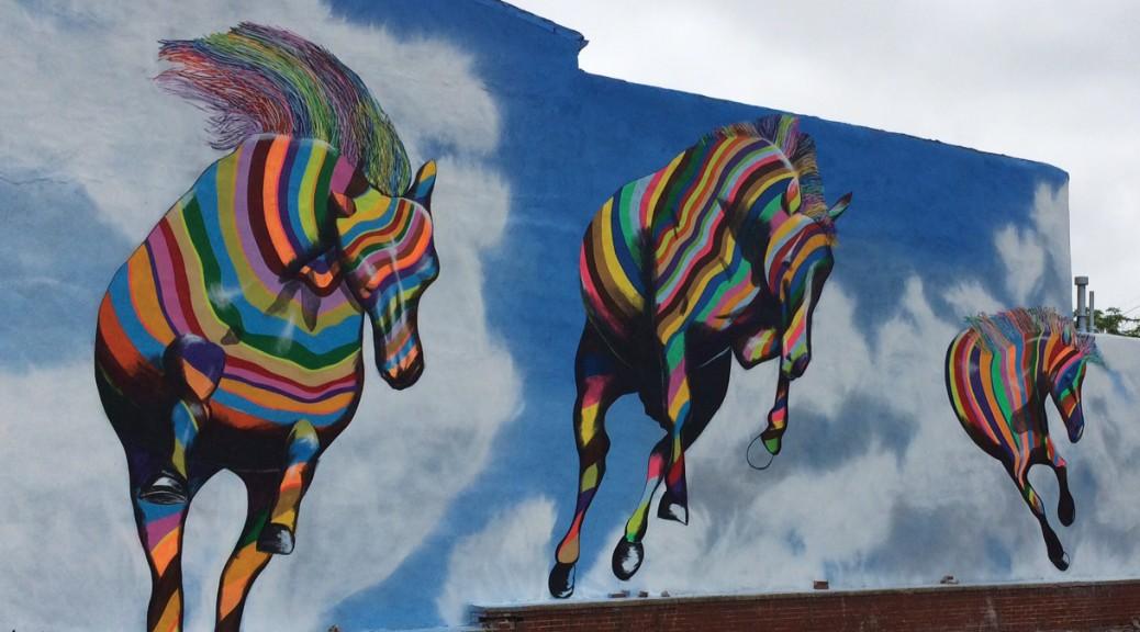 markets-murals-2016-featured